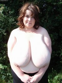 Beautiful Women With Giant Newbienudes 1