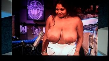 Nice Naked Boobs, Porn