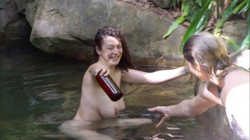 leila lowfire tits