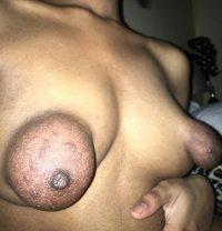 Forum puffy nipple 6 Playboy